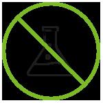 icon-ohne-enzyme-etc