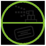 icon-sprueh-und-applikator