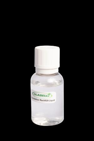 glaselli_liquidflasche
