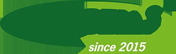 glasello-der-saubere-dreh-immer-und-uberall-logo-1588933179